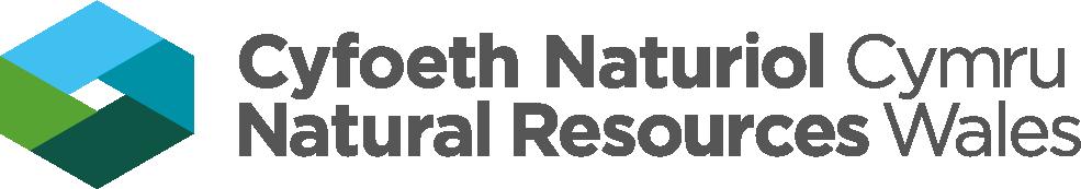 logo CNC / NRW
